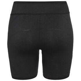 Craft W's Active Comfort Boxer Black Solid